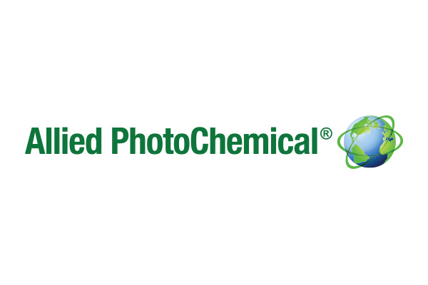 Allied PhotoChemical logo
