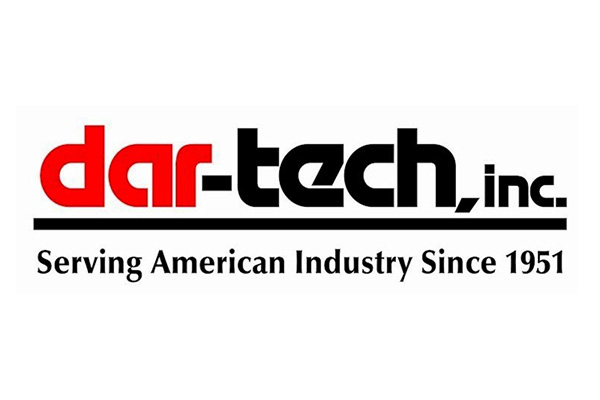Dar-Tech, Inc. logo