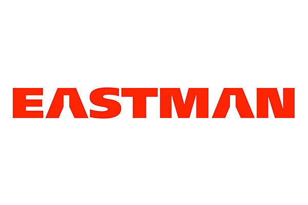 Eastman Chemical Company logo