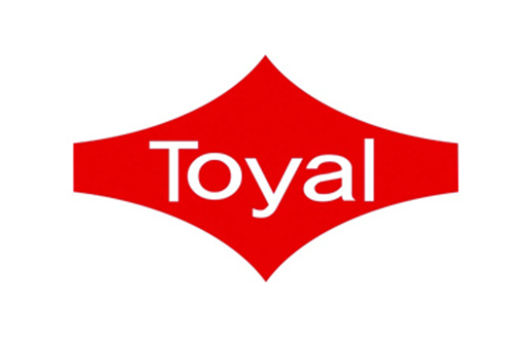 The Toyal Group logo